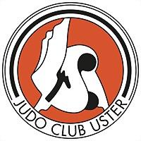 Logo 3) Judo Club Uster