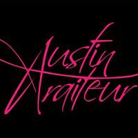 Logo 75) Austin Traiteur