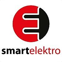 Logo 18) E-Skuterji Smartelektro