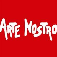 Logo 2) Arte Nostro Chile