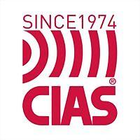 Logo 4) Cias Elettronica