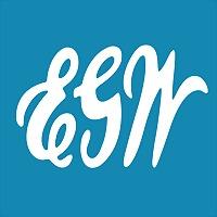 Logo 4) Ellen G. White Estate