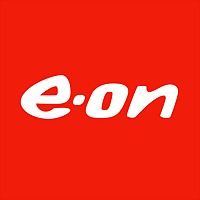 Logo 5) E.on Moldova Distributie Sa Iasi