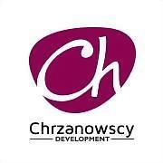 Logo 63) Chrzanowscy Development
