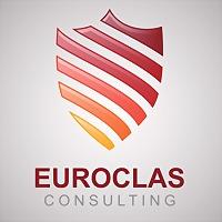 Logo 36) Euroclas Consulting