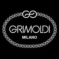 Logo 13) Grimoldi Milano
