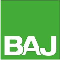 Logo 38) Baj-Beton