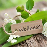 Logo 112) Átrium Panzió & Wellness