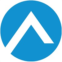 Logo 2) Adacta