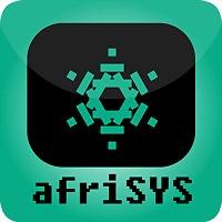 Logo 2) Afrisys