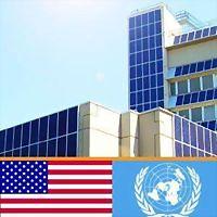 Logo 8) U.s. Mission Geneva