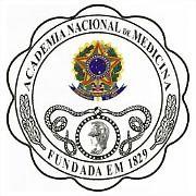 Logo 7) Academia Nacional De Medicina