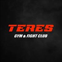 Logo 6) Ск Терес