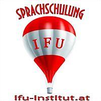Logo 57) Institut Für Fremdsprachen Und Umschulung