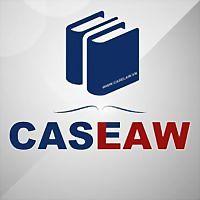 Logo 12) Caselaw Việt Nam