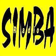 Logo 4) Radio Simba Ffemwe Mweffe