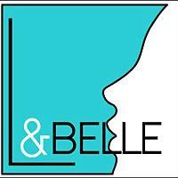 Logo 25) Centre L&belle