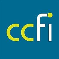 Logo 2) Cc Flandre Intérieure - Ccfi