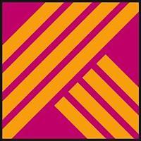 Logo 6) Hornbach Baumarkt Gmbh