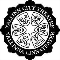 Logo 6) Tallinna Linnateater