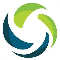 Logo 2) Classera Middle East - كلاسيرا الشرق الأوسط