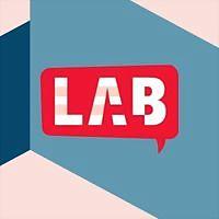 Logo 17) Lab | Languages Across Borders – Destination Melbourne
