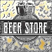 Logo 7) Beer Store