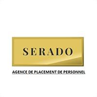 Logo 43) Serado