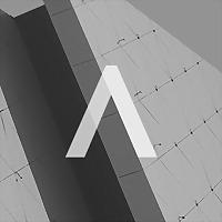 Logo 34) Archimatika