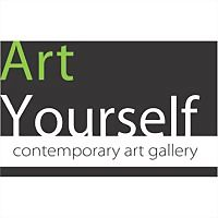 Logo 33) Art Yourself Gallery