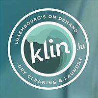 Logo 7) Klin.lu