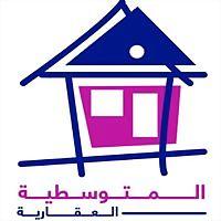 Logo 34) La Méditerranée Immobilière