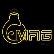 Logo 1) Mag Lit Pte Ltd