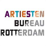 Logo 4) Artiestenbureau Rotterdam Bv