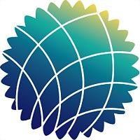 Logo 4) Saulės Grąža