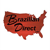 Logo 20) Brazilian Direct, Ltd.