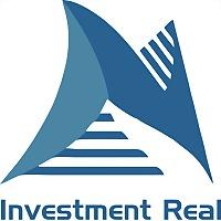 Logo 4) უძრავი ქონების სააგენტო  Irea