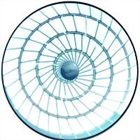 Logo 12) Animeuniverso