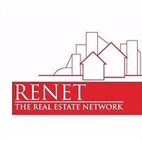 Logo 70) Echipa Renet