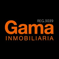 Logo 1) Gama Inmobiliaria