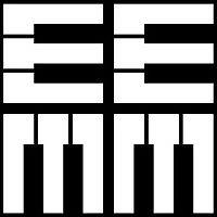 Logo 4) Eemm Group