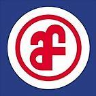 Logo 4) Seinsa-Autofren