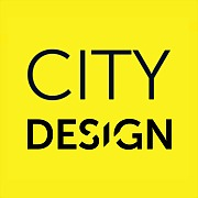 Logo 66) Citydesign