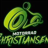 Logo 7) Motorrad Christiansen