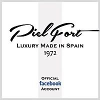 Logo 2) Piel & Pauline Store