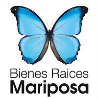Logo 4) Bienes Raices M & M Properties