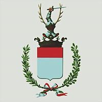 Logo 11) Comune Di Crema