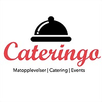Logo 29) Cateringo