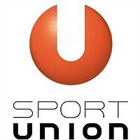 Logo 16) Sportunion Tirol