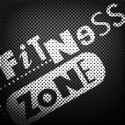 Logo 6) Fitness Zone